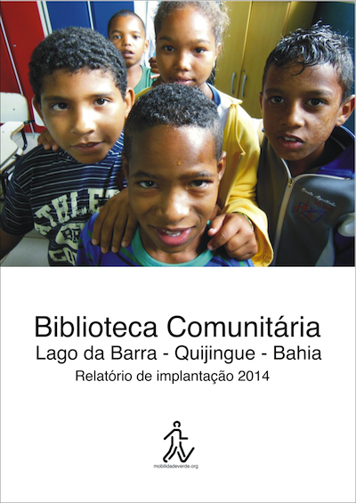 relatorio_biblioteca_quijingue_capa